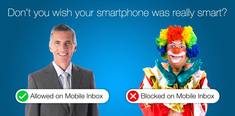 MailServe-Mobile-Inbox